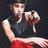 Bieber__Babey
