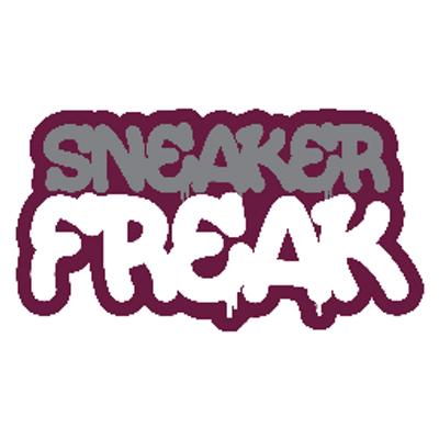 Sneaker Freak Qatar on Twitter: \