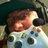 @VICK_ALL_DAY Profile picture