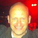 Steve Thomas (@1977sjt) Twitter