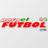 paraelfutbol avatar