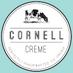 CornellCreme