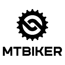 MTBiker.sk