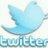@Follow_and_Fol