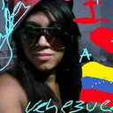Daniela ferrer (@0302Daniela) Twitter