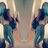 Angiee_avr