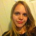 Sarah Hostetter (@01ThisIsMe22) Twitter