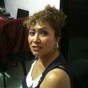 Alicia Coria Mercado (@13afrodita) Twitter