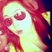 @Tanya_M_A