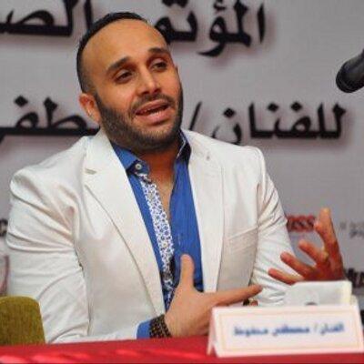 Mostafa Mahfooz On Twitter Mina Atta