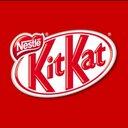 Photo of KitKatMsia's Twitter profile avatar