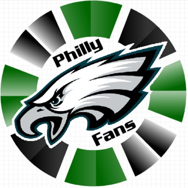 Philly Eagles Fans Philly Eagles Fans