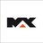 watch MBC Max online for free