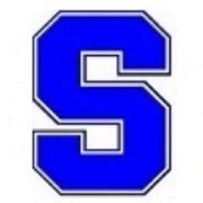 Image result for Suffield Wildcats Logo