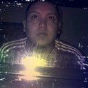 Byron Romero (@09gallito) Twitter