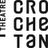 Théâtre du Crochetan