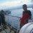 @AdhiSaputra76 Profile picture