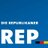 REP LV Hessen