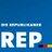 REP KV Fulda