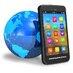 SmartPhoneMax