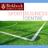 Birkbecksport