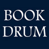 BookDrum | Social Profile