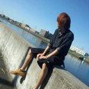 吉澤 賢 (@0801azuKen) Twitter