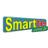 SmartTechnologies