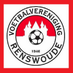 VVRenswoude1's Twitter Profile Picture