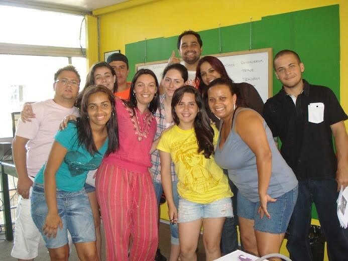 @escolaespanhol