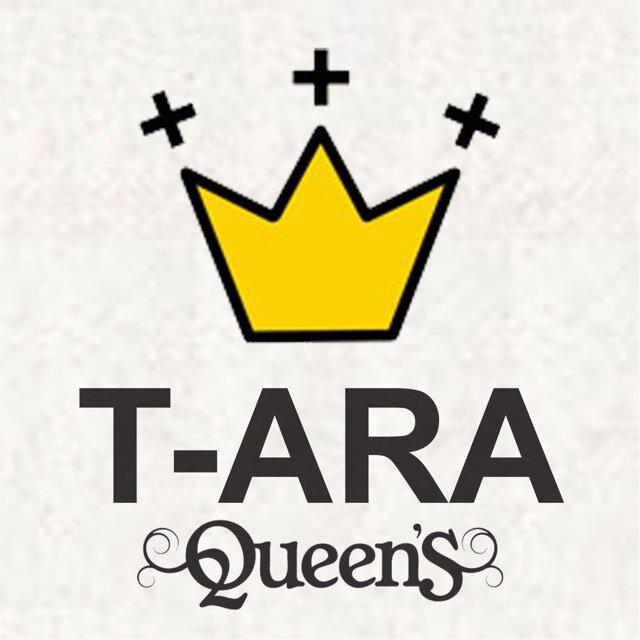 Tara  Cry Cry lyrics  LyricsModecom