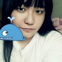 HyoEun Kim (@0106163) Twitter