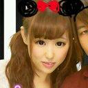 m♡ (@05612Doukesi) Twitter