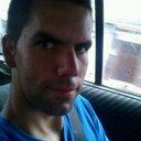 Alejandro (@alexpizarro01) Twitter