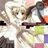 The profile image of tachibananisina