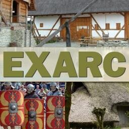 EXARC