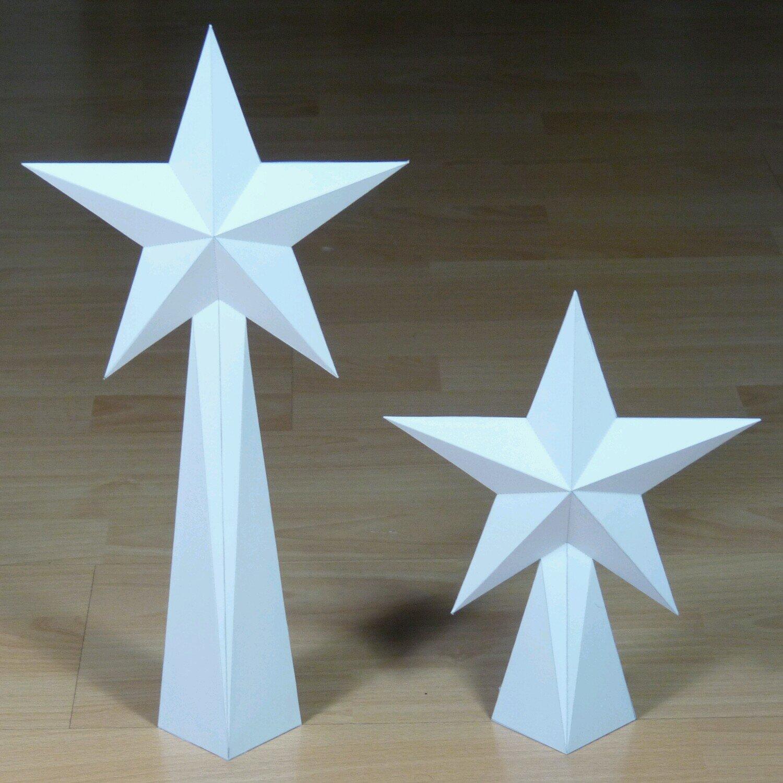 Paper Polyhedra (@paper_polyhedra)   Twitter