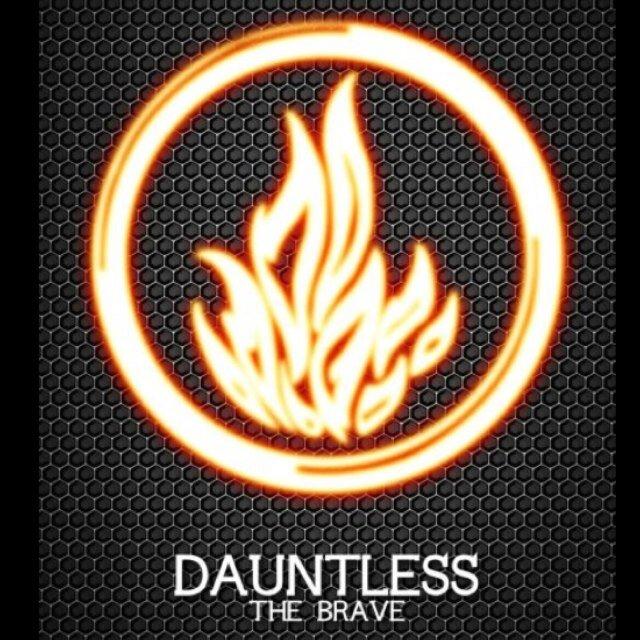 dauntless - photo #5