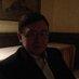В Ясиноватой на Донетчине террористы ввели комендантский час и паспортный режим, - ДонОГА - Цензор.НЕТ 9151