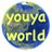 youyaworldmovie's avatar'