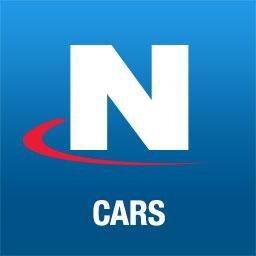 @NewsdayCars