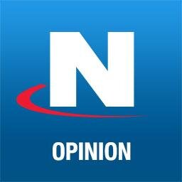 @NewsdayOpinion