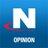 NewsdayOpinion