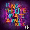 Musica Cristiana (@0930Gaviria) Twitter
