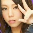 ゆこ (@05_yunyan) Twitter