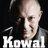W_Kowal