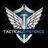 @TacticalExist Profile picture