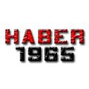 Haber1965 (@1965Haber) Twitter