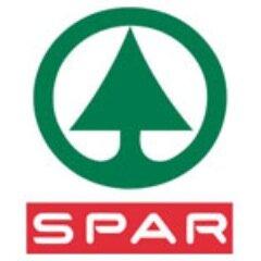@SPARZimbabwe