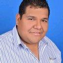 ALEJANDRO PALOMERA (@ALEXPALOMERAH) Twitter